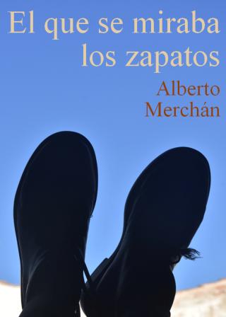 JACINTO PORTADA AZUL